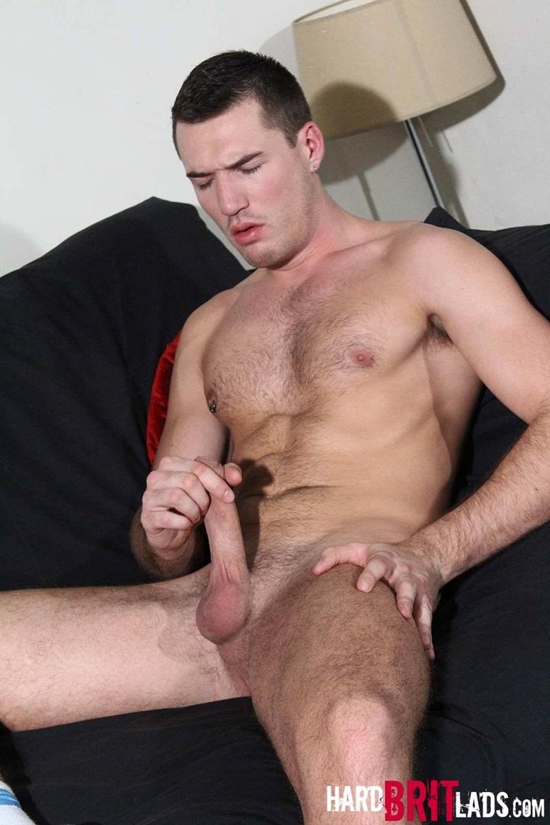 HardBritLads-Theo-Ford-underwear-shiny-shorts-stiff-dick-foreskin-hot-hard-nipples-jerking-massive-uncut-dick-016-tube-video-gay-porn-gallery-sexpics-photo