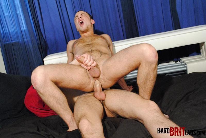 hardbritlads-sexy-naked-hard-brit-lads-hairy-chest-matt-brooks-sam-bishop-hardcore-ass-fucking-cocksucking-anal-rimming-015-gay-porn-sex-gallery-pics-video-photo