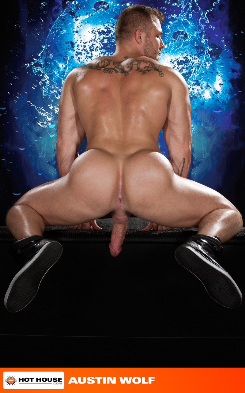 Hothouse-Dorian-Ferro-ripped-muscle-stud-Austin-Wolf-deep-throats-ass-cheeks-butt-hole-fingers-huge-thick-cock-fucking-cum-wad-cumshot-006-gay-porn-tube-star-gallery-video-photo