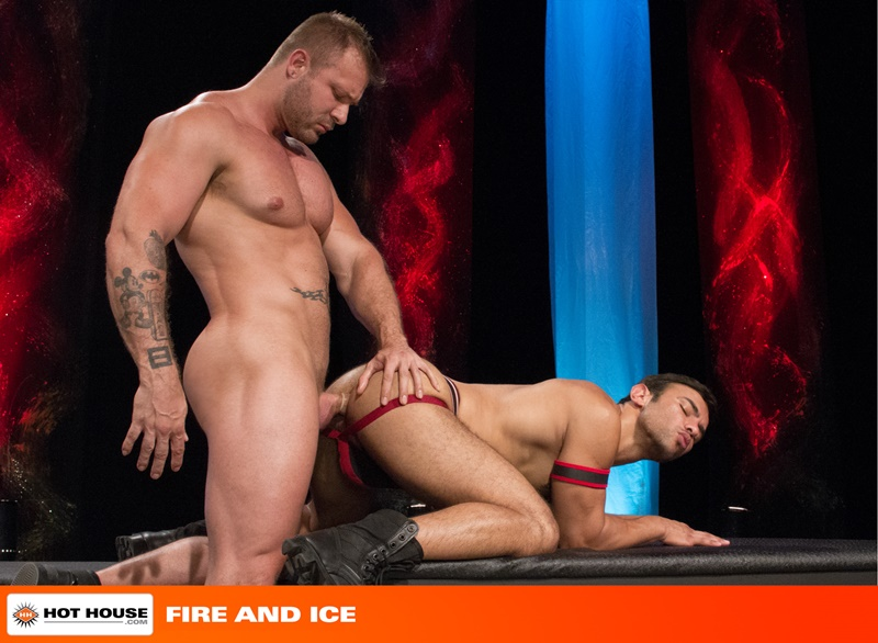 Hothouse-Dorian-Ferro-ripped-muscle-stud-Austin-Wolf-deep-throats-ass-cheeks-butt-hole-fingers-huge-thick-cock-fucking-cum-wad-cumshot-011-gay-porn-tube-star-gallery-video-photo