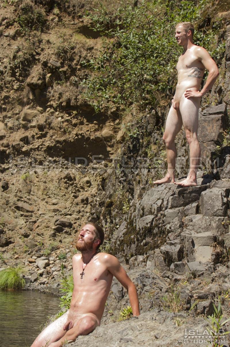 islandstuds-straight-nudist-roommates-naked-young-men-chris-pryce-chuck-big-low-hanging-balls-huge-dicks-outdoors-jerk-off-013-gay-porn-sex-gallery-pics-video-photo