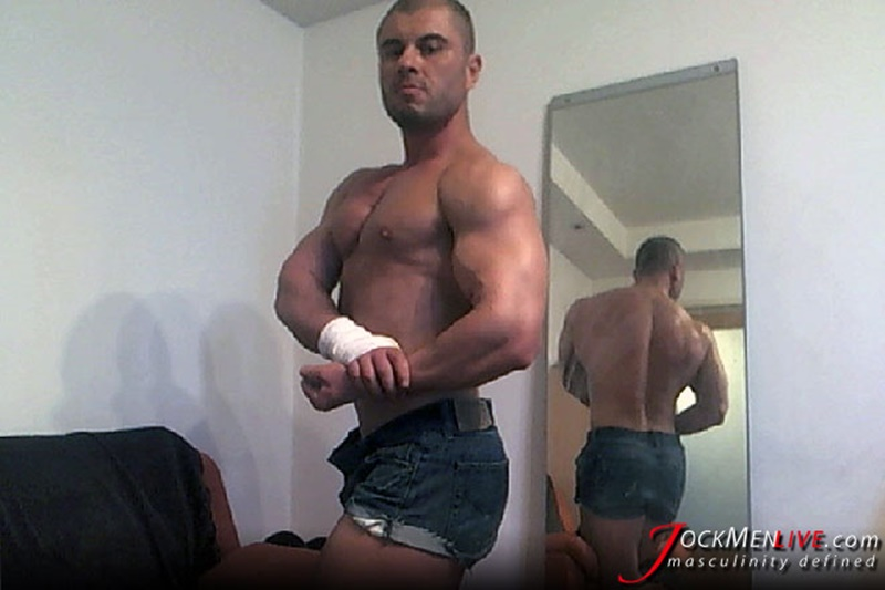 jockmenlive-ripped-shredded-raw-massive-muscle-men-emilio-jock-men-live-webcam-chat-big-thick-cock-sexy-bubble-butt-002-gay-porn-sex-gallery-pics-video-photo