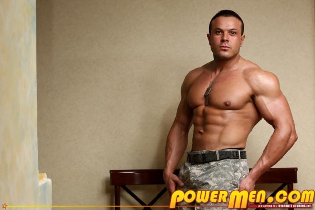 Joro-Welsh-PowerMen-nude-gay-porn-muscle-men-hunks-big-uncut-cocks-tattooed-ripped-bodies-hung-massive-naked-bodybuilder-01-pics-gallery-tube-video-photo