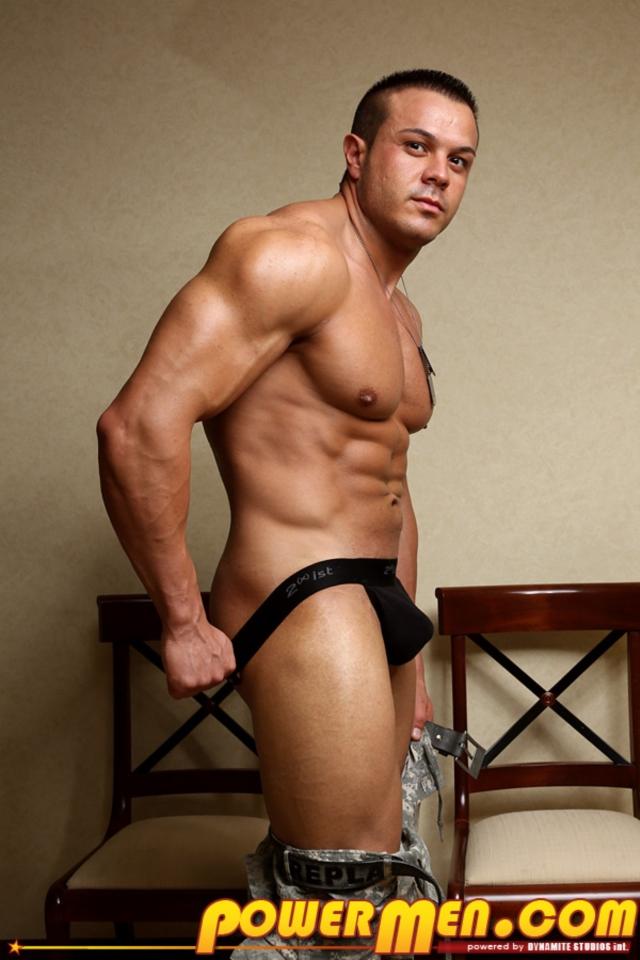 Joro-Welsh-PowerMen-nude-gay-porn-muscle-men-hunks-big-uncut-cocks-tattooed-ripped-bodies-hung-massive-naked-bodybuilder-04-pics-gallery-tube-video-photo