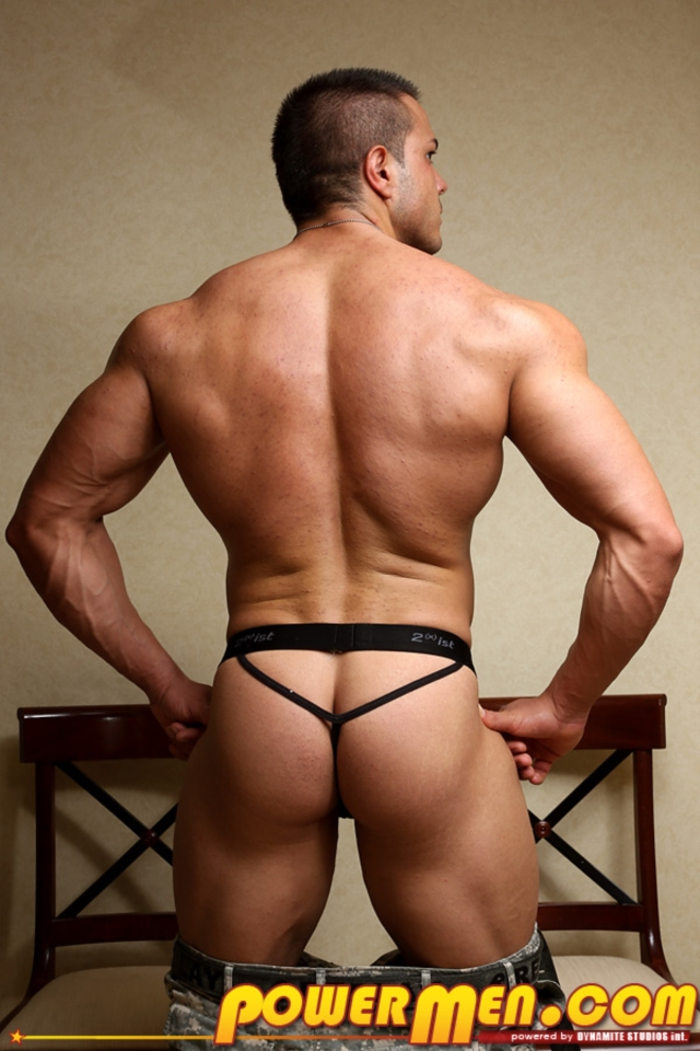Joro-Welsh-PowerMen-nude-gay-porn-muscle-men-hunks-big-uncut-cocks-tattooed-ripped-bodies-hung-massive-naked-bodybuilder-05-pics-gallery-tube-video-photo