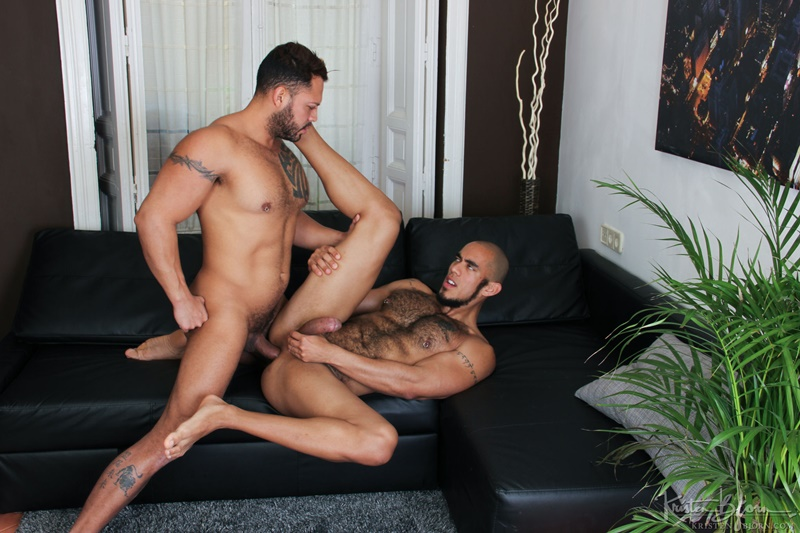 KristenBjorn-big-muscle-tattoo-dudes-Viktor-Rom-hot-naked-men-Louis-Ricaute-sucking-big-european-uncut-dicks-fucking-ass-anal-rimming-assplay-028-gay-porn-sex-gallery-pics-video-photo