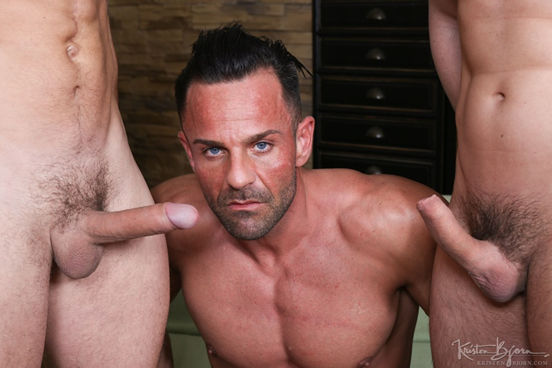 KristenBjorn-hot-naked-muscled-dudes-tattoo-Alex-Brando-Rado-Zuska-Martin-Porter-bareback-ass-fucking-huge-uncut-dicks-anal-assplay-rimming-006-gay-porn-sex-gallery-pics-video-photo