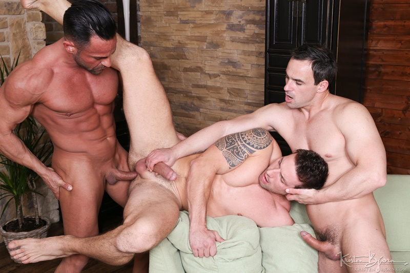 KristenBjorn-hot-naked-muscled-dudes-tattoo-Alex-Brando-Rado-Zuska-Martin-Porter-bareback-ass-fucking-huge-uncut-dicks-anal-assplay-rimming-009-gay-porn-sex-gallery-pics-video-photo