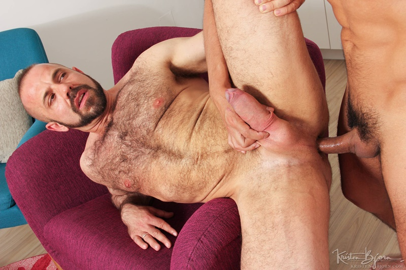 kristenbjorn-sexy-big-muscle-hunk-amir-dib-felipe-ferro-huge-large-long-uncut-european-dick-tattooed-muscleboy-cumshot-cocksucker-anal-assplay-005-gay-porn-sex-gallery-pics-video-photo