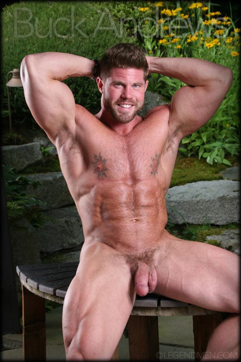legendmen-sexy-naked-big-muscle-hunk-buck-andrews-stripped-jerks-huge-muscle-dick-hairy-chest-massive-muscled-dude-bodybuilder-013-gay-porn-sex-gallery-pics-video-photo