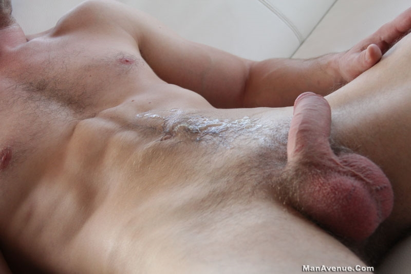 ManAvenue-Corrin-Sanchez-jerks-huge-uncut-dick-hot-muscle-hunk-ripped-abs-wanking-young-naked-dude-tight-asshole-009-tube-video-gay-porn-gallery-sexpics-photo