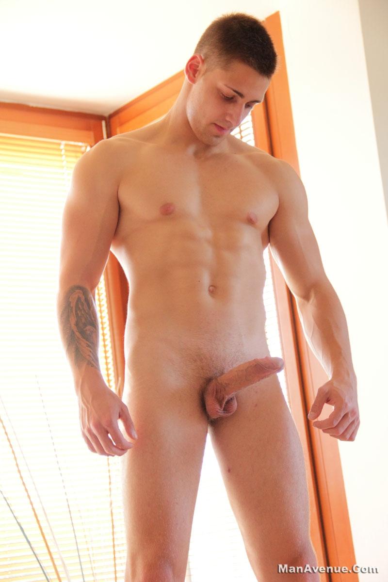 ManAvenue-Ray-Cutler-muscled-hunk-sexy-gay-underwear-hardon-full-boner-hot-stud-muscle-cum-dripping-hard-erect-dick-010-tube-video-gay-porn-gallery-sexpics-photo