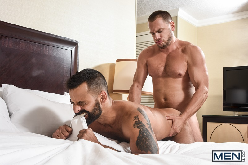 men-sexy-naked-hairy-muscle-dudes-hans-berlin-huge-uncut-dick-fucks-david-benjamin-sexy-muscled-asshole-cocksucker-ass-rimming-017-gay-porn-sex-gallery-pics-video-photo