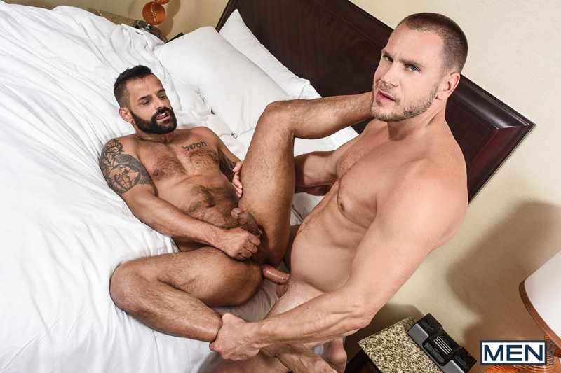 men-sexy-naked-hairy-muscle-dudes-hans-berlin-huge-uncut-dick-fucks-david-benjamin-sexy-muscled-asshole-cocksucker-ass-rimming-020-gay-porn-sex-gallery-pics-video-photo