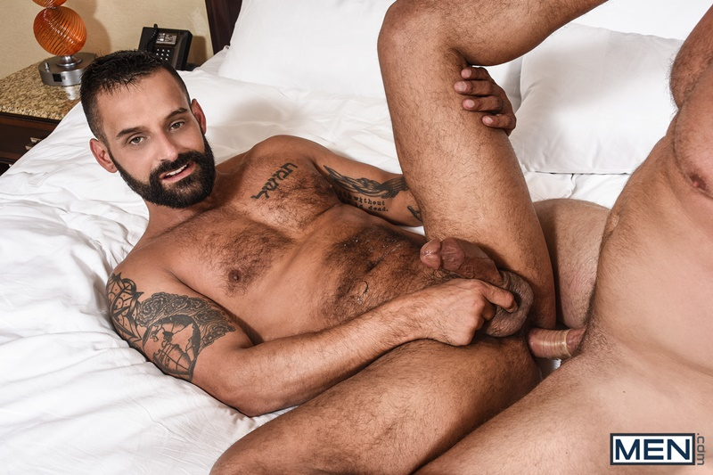men-sexy-naked-hairy-muscle-dudes-hans-berlin-huge-uncut-dick-fucks-david-benjamin-sexy-muscled-asshole-cocksucker-ass-rimming-021-gay-porn-sex-gallery-pics-video-photo