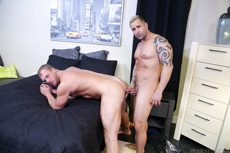 menover30-sexy-naked-older-mature-dude-josh-peters-kaleb-kessler-hardcore-anal-ass-fucking-tattoo-small-cock-cocksucking-013-gay-porn-sex-gallery-pics-video-photo