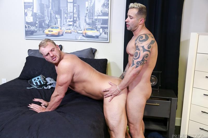 menover30-sexy-naked-older-mature-dude-josh-peters-kaleb-kessler-hardcore-anal-ass-fucking-tattoo-small-cock-cocksucking-014-gay-porn-sex-gallery-pics-video-photo