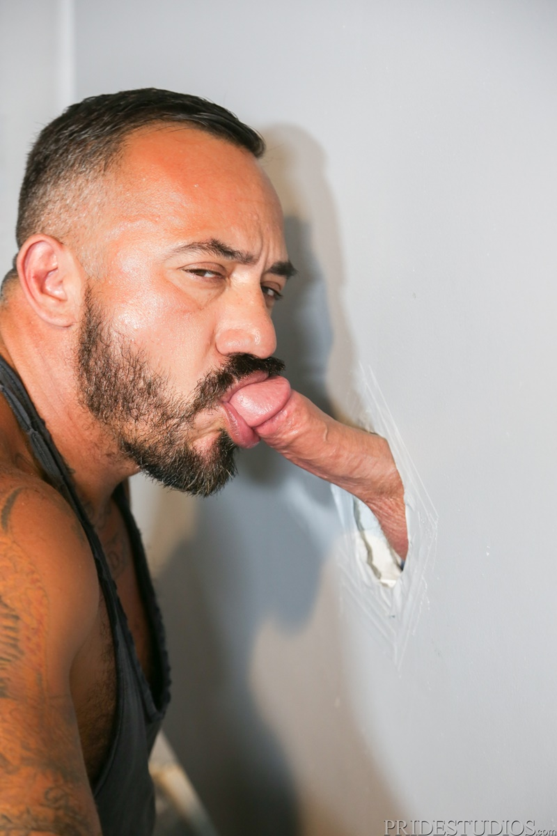 menover30-hairy-older-mature-naked-men-alessio-romero-brian-bonds-glory-hole-jerk-off-cock-sucking-ass-fucking-big-thick-dicks-003-gay-porn-sex-gallery-pics-video-photo
