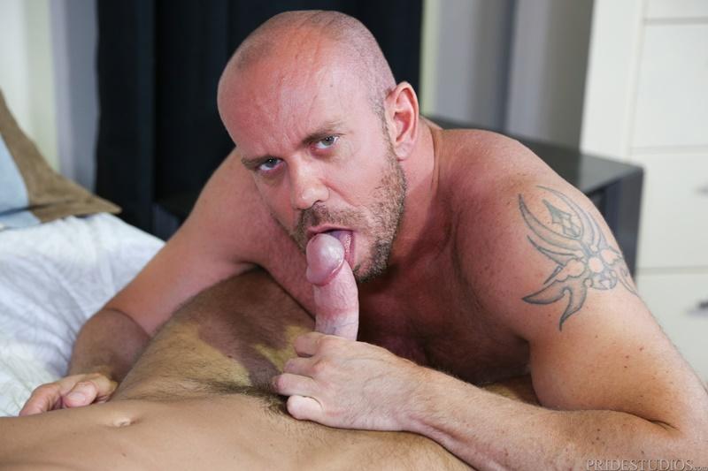 menover30-muscle-hunks-older-man-matt-stevens-jordan-belford-hairy-chest-big-thick-cock-ass-fucking-cocksuckers-cock-sucking-anal-assplay-005-gay-porn-sex-gallery-pics-video-photo