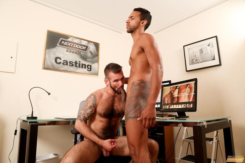 nextdoorebony-sexy-young-nude-dude-chris-harder-jay-alexander-big-black-thick-long-dick-hardcore-ass-fucking-anal-assplay-rimming-009-gay-porn-sex-gallery-pics-video-photo