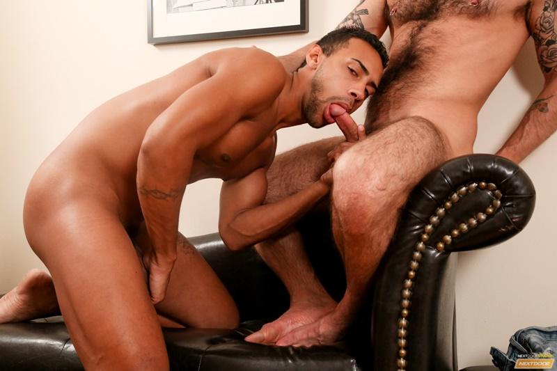 nextdoorebony-sexy-young-nude-dude-chris-harder-jay-alexander-big-black-thick-long-dick-hardcore-ass-fucking-anal-assplay-rimming-014-gay-porn-sex-gallery-pics-video-photo