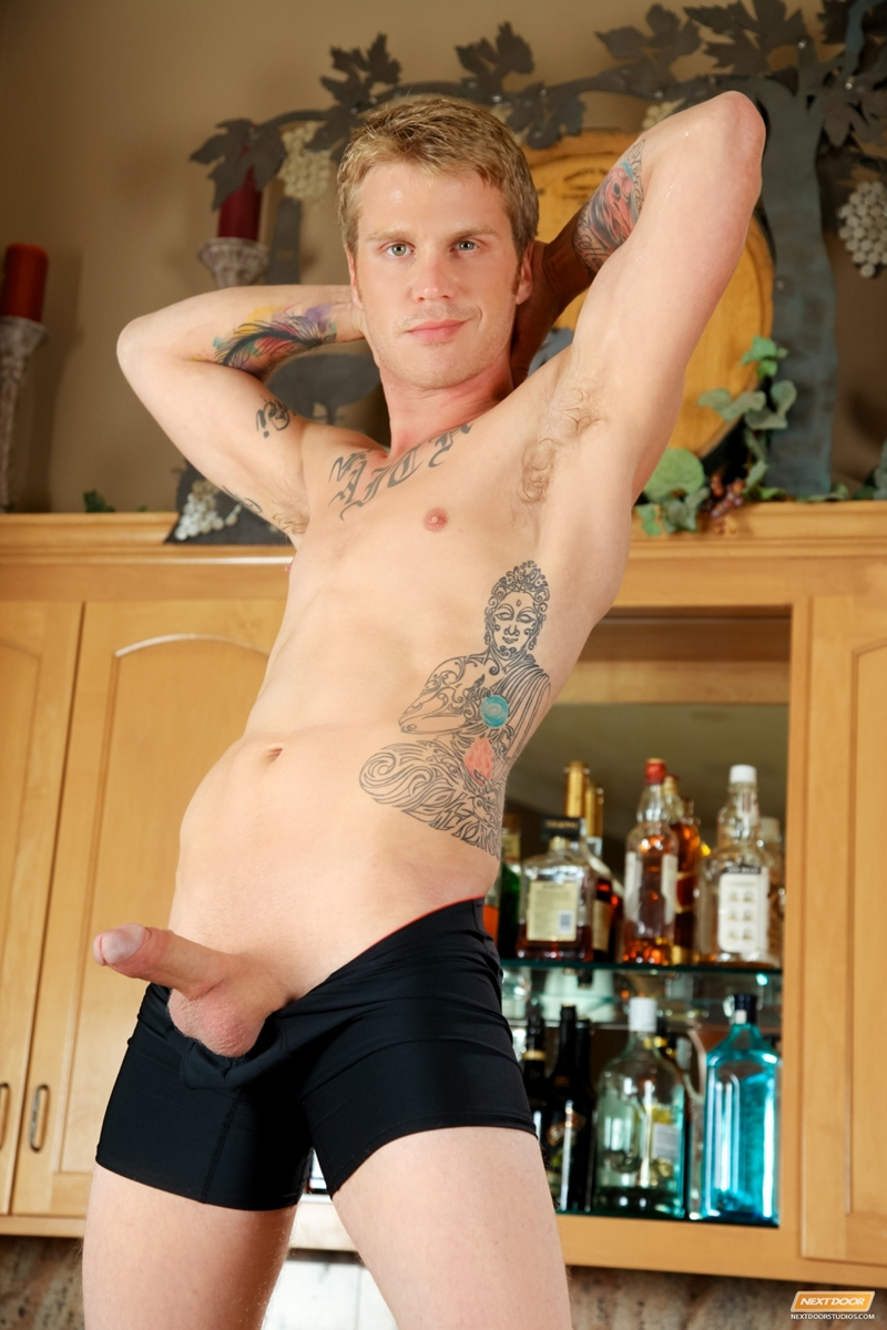 NextDoorMale-John-Stone-bleach-blonde-hunk-blue-eyes-big-young-dick-tongues-self-sucker-selfsuck-hot-cum-shot-load-chest-011-tube-video-gay-porn-gallery-sexpics-photo