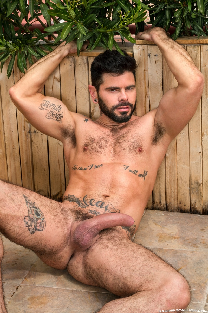 ragingstallion-hairy-chest-big-muscle-hunks-mario-domenech-viktor-rom-thick-long-dick-sucking-ass-fucking-cocksucker-dirty-men-003-gay-porn-sex-gallery-pics-video-photo
