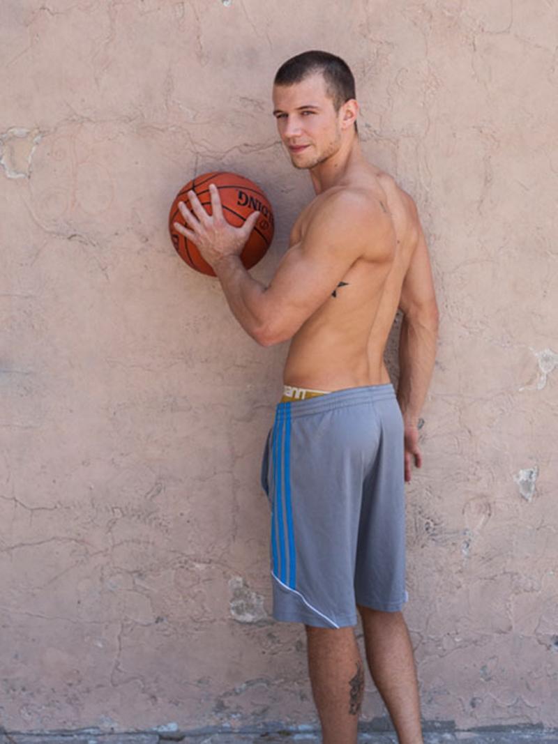 RandyBlue-Ashton-Dale-gay-sex-basketball-player-naked-men-sportsmen-big-dick-fuck-Brett-Swanson-condom-003-tube-download-torrent-gallery-sexpics-photo