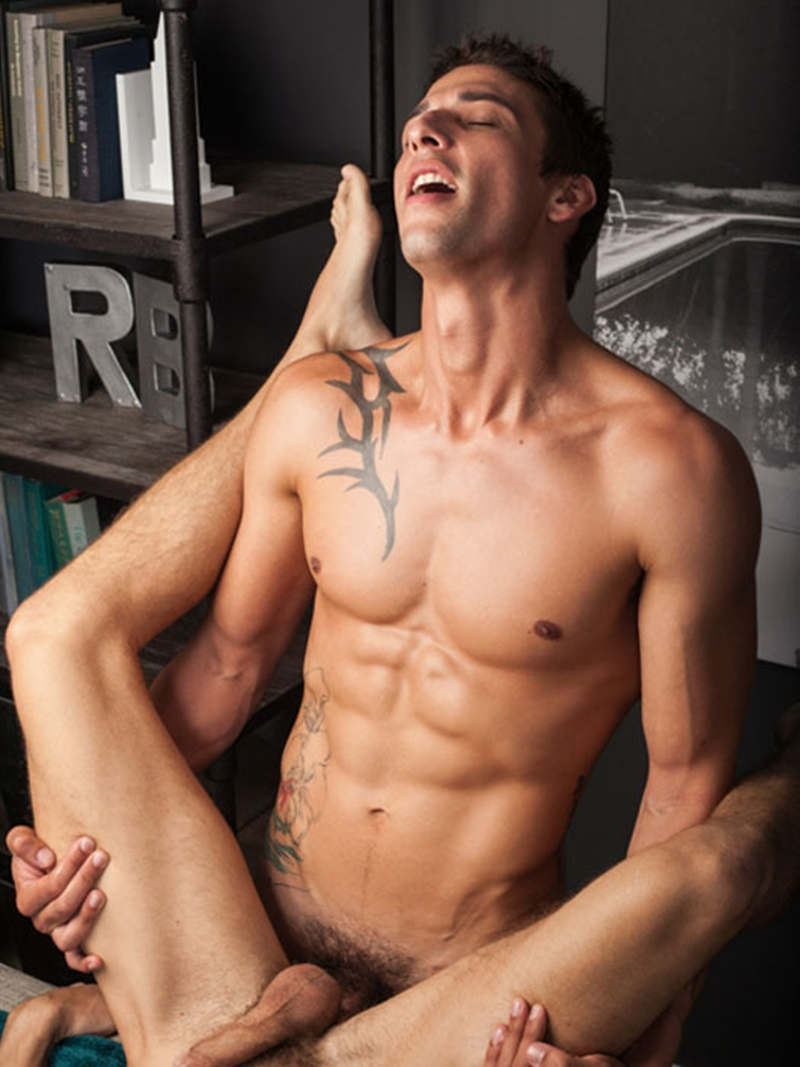 RandyBlue-Ashton-Dale-gay-sex-basketball-player-naked-men-sportsmen-big-dick-fuck-Brett-Swanson-condom-010-tube-download-torrent-gallery-sexpics-photo