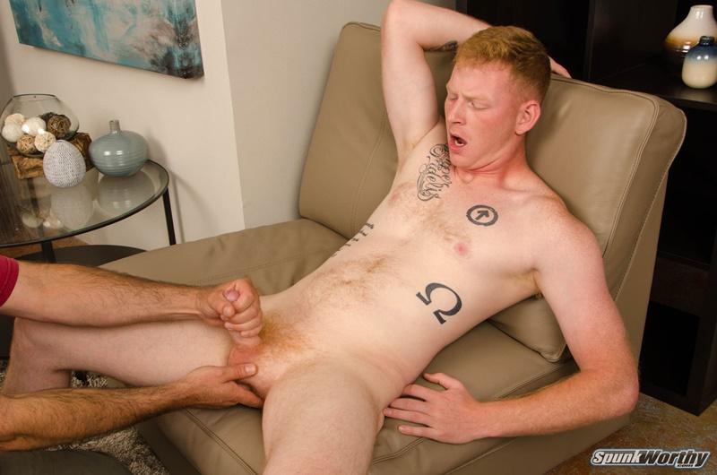 spunkworthy-spunk-worthy-ginger-hair-straight-nude-ginger-hair-dude-palmer-massaged-big-cock-sucked-anal-rimming-cocksucker-017-gay-porn-sex-gallery-pics-video-photo