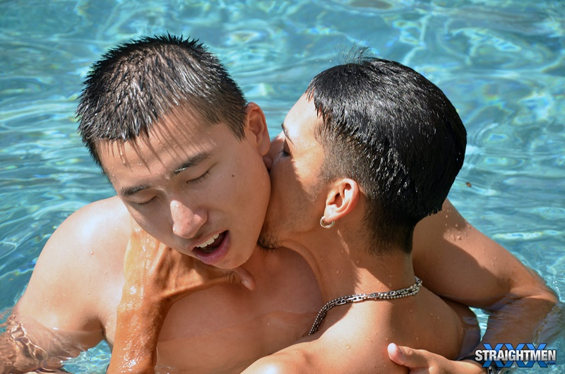 straightmenxxx-sexy-naked-young-asian-boys-filipino-rave-hardick-fucks-kai-hispanic-small-dicks-cocksucking-outdoor-pool-013-gay-porn-sex-gallery-pics-video-photo