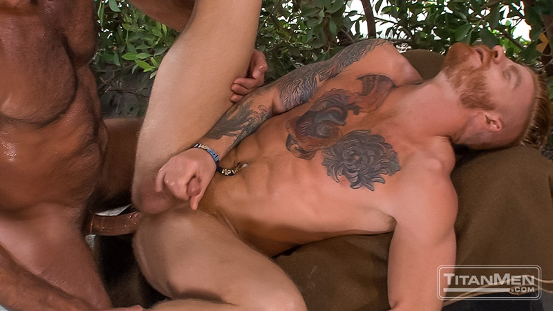 titanmen-sexy-red-head-ginger-nude-muscle-hunk-bennett-anthony-muscled-ass-fucked-anthony-london-big-muscle-cock-rimming-ass-019-gay-porn-sex-gallery-pics-video-photo