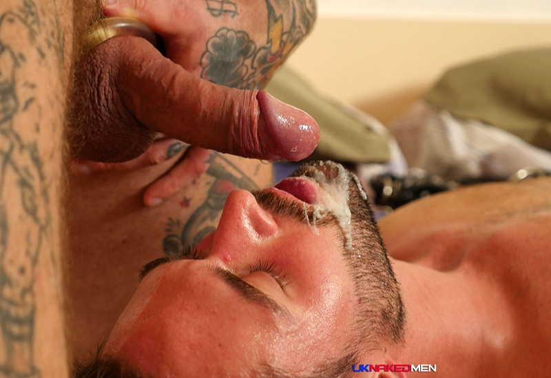 uknakedmen-naked-tattoo-muscle-hunk-ruben-litzky-antonio-de-luca-hardcore-ass-fucking-smooth-asshole-shaved-balls-big-thick-cock-012-gay-porn-sex-gallery-pics-video-photo