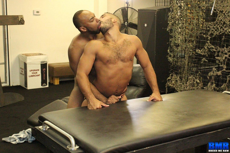 breedmeraw-ray-diesel-huge-black-dick-fucks-trey-turners-smooth-muscled-asshole-phat-bubble-butt-asshole-anal-rimming-006-gay-porn-sex-gallery-pics-video-photo