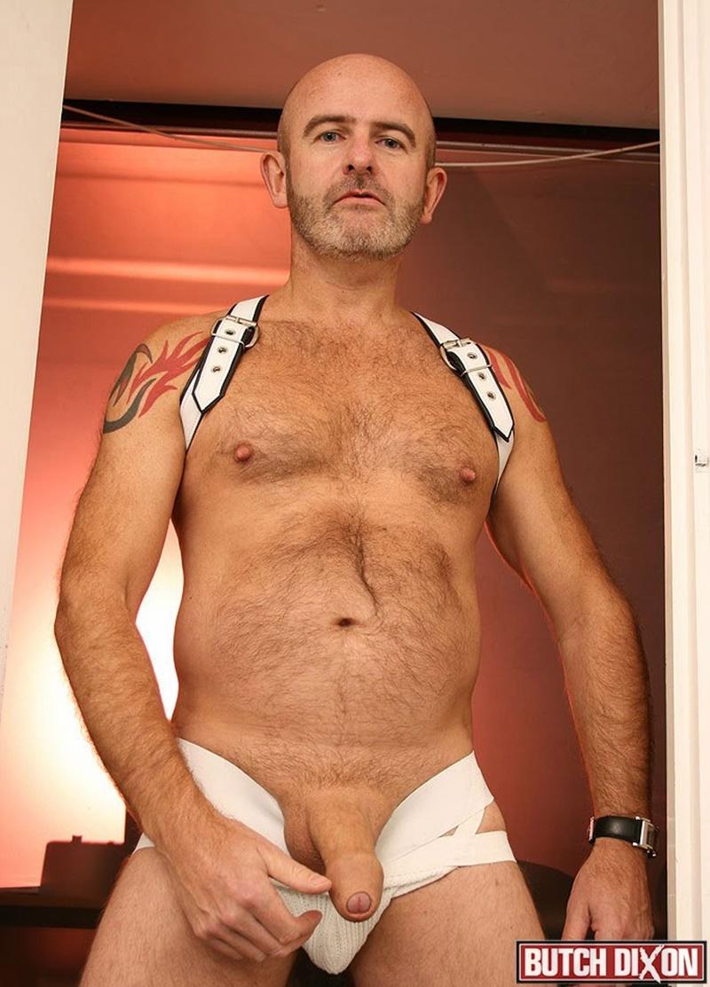 butchdixon-big-hairy-naked-bear-men-daddy-oliver-large-uncircumcized-uncut-dick-foreskin-jerk-off-solo-huge-cumshot-orgasm-jizz-001-gay-porn-sex-gallery-pics-video-photo