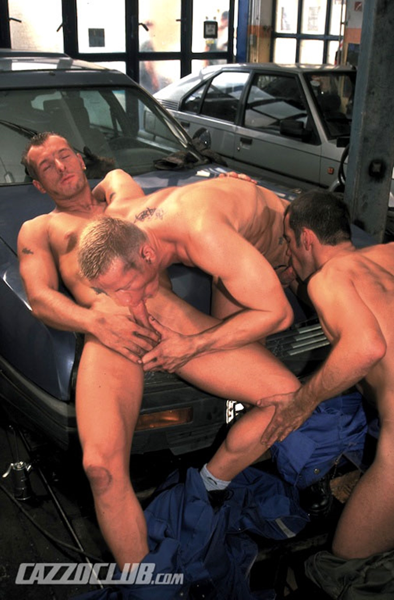CazzoClub-Andy-Nickel-Jack-Janus-Patrik-Ekberg-mechanic-car-workshop-overalls-tight-ass-fingered-fuck-ass-003-tube-download-torrent-gallery-sexpics-photo