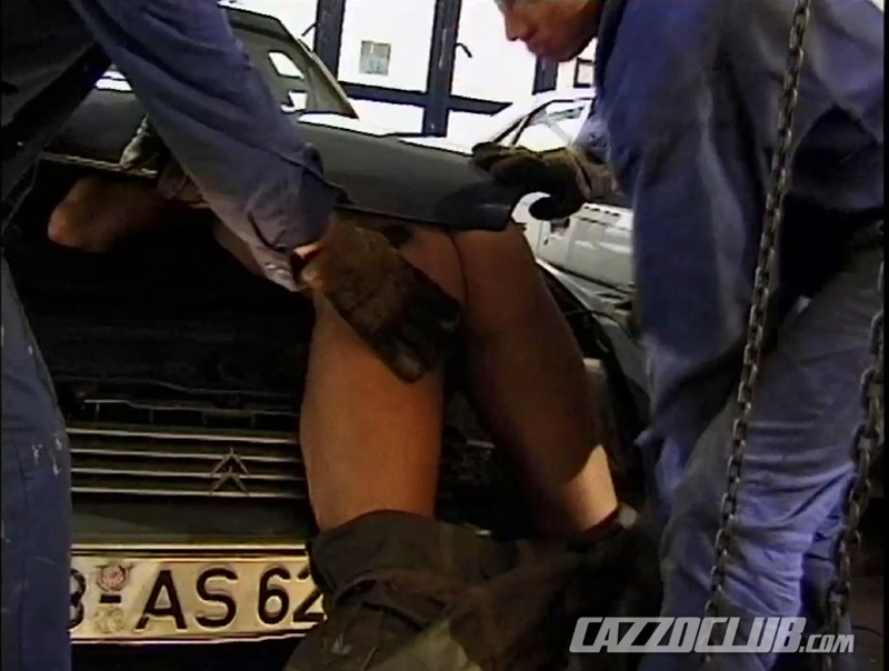 CazzoClub-Andy-Nickel-Jack-Janus-Patrik-Ekberg-mechanic-car-workshop-overalls-tight-ass-fingered-fuck-ass-007-tube-download-torrent-gallery-sexpics-photo
