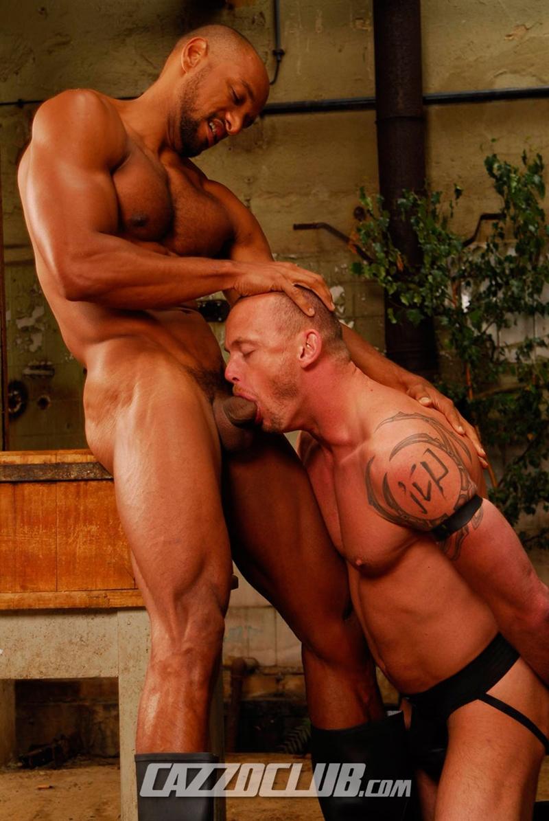 CazzoClub-Carioca-Josh-Rubens-hard-erect-cock-hot-fuck-ass-hole-cum-rimming-mature-men-rimming-005-tube-download-torrent-gallery-sexpics-photo