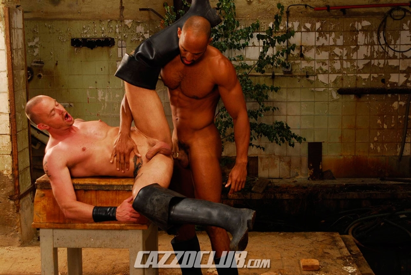 CazzoClub-Carioca-Josh-Rubens-hard-erect-cock-hot-fuck-ass-hole-cum-rimming-mature-men-rimming-006-tube-download-torrent-gallery-sexpics-photo