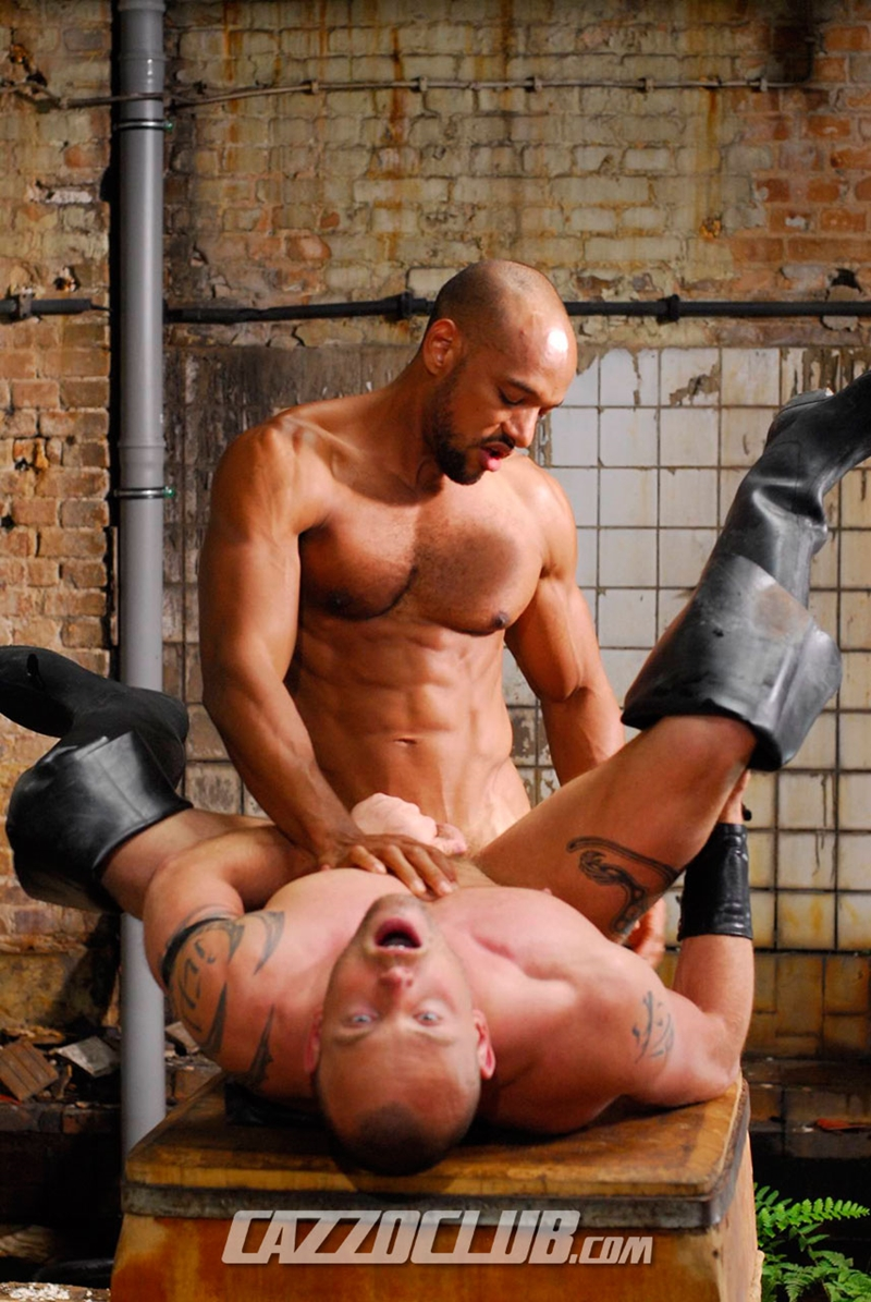 CazzoClub-Carioca-Josh-Rubens-hard-erect-cock-hot-fuck-ass-hole-cum-rimming-mature-men-rimming-008-tube-download-torrent-gallery-sexpics-photo