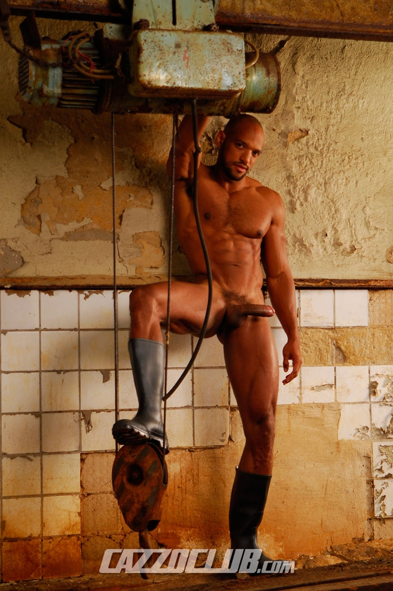 CazzoClub-Carioca-Josh-Rubens-hard-erect-cock-hot-fuck-ass-hole-cum-rimming-mature-men-rimming-011-tube-download-torrent-gallery-sexpics-photo