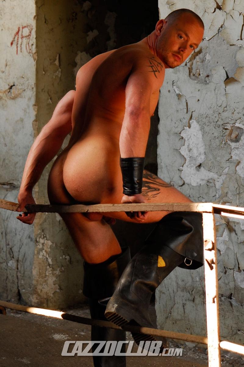 CazzoClub-Carioca-Josh-Rubens-hard-erect-cock-hot-fuck-ass-hole-cum-rimming-mature-men-rimming-015-tube-download-torrent-gallery-sexpics-photo