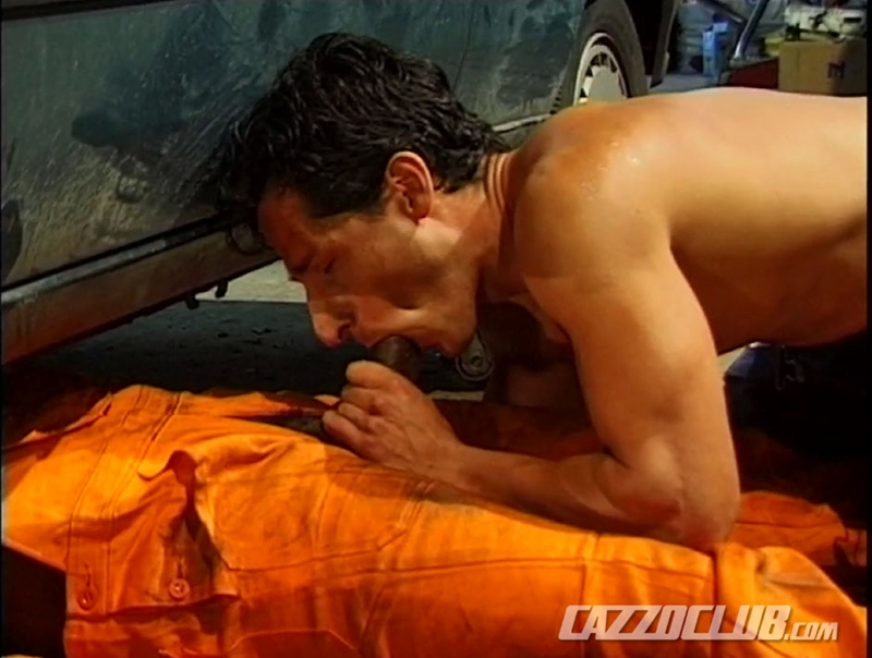 CazzoClub-Chris-Brown-Jack-Janus-horny-car-mechanics-cock-throat-asshole-fucked-giant-black-dick-shoots-cum-010-tube-download-torrent-gallery-sexpics-photo
