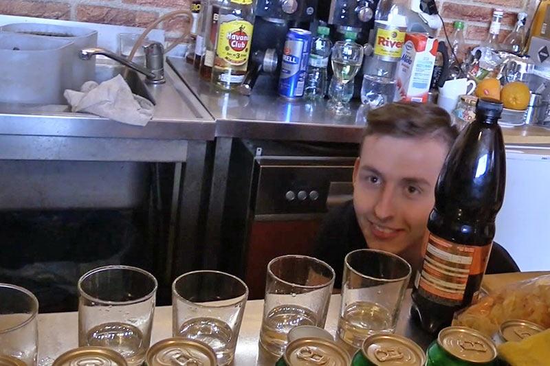 czechhunter-czech-hunter-274-young-naked-czech-boy-dude-gay-for-pay-ass-fucking-rimming-dick-sucking-cocksucker-first-time-008-gay-porn-sex-gallery-pics-video-photo
