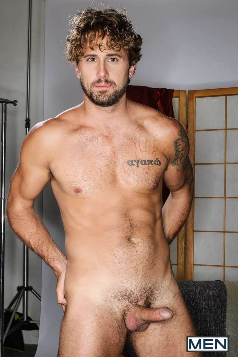 men-sexy-nude-hairy-dudes-hardcore-ass-fucking-threesome-wesley-woods-will-braun-arad-winwin-big-thick-cock-sucking-anal-rimming-007-gay-porn-sex-gallery-pics-video-photo