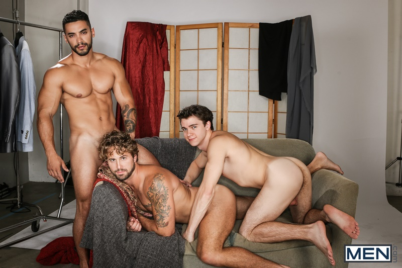 men-sexy-nude-hairy-dudes-hardcore-ass-fucking-threesome-wesley-woods-will-braun-arad-winwin-big-thick-cock-sucking-anal-rimming-011-gay-porn-sex-gallery-pics-video-photo