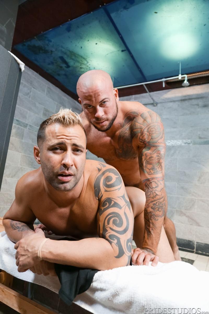 menover30-nude-dudes-sean-duran-fucks-kaleb-kessler-huge-dick-fucking-tight-asshole-bubble-butt-rimming-anal-assplay-cocksucker-013-gay-porn-sex-gallery-pics-video-photo