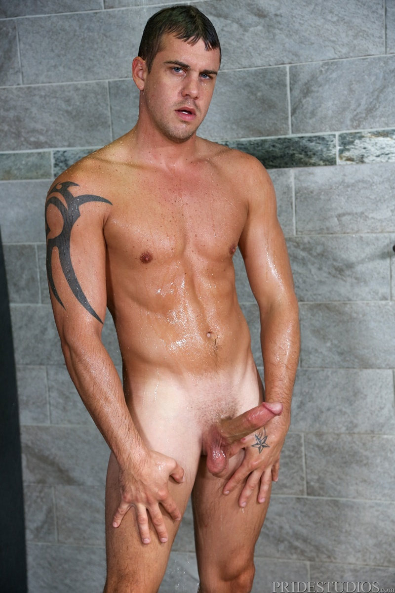 menover30-sexy-naked-men-dudes-luke-ewing-sucking-darin-silvers-big-hard-cock-sucking-anal-rimming-bubble-butt-asshole-004-gay-porn-sex-gallery-pics-video-photo
