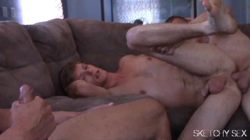 sketchysex-sexy-nude-rough-young-dudes-swallow-cum-chin-cum-load-swallowing-two-big-thick-large-dirty-dicks-ass-fucking-anal-abuse-016-gay-porn-sex-gallery-pics-video-photo