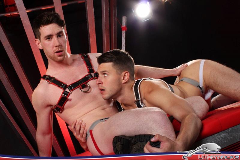 ukhotjocks-naked-leather-harness-guy-uk-hot-jocks-aggressive-bottom-dmitry-osten-asshole-fucked-anthony-naylor-boots-worship-006-gay-porn-sex-gallery-pics-video-photo